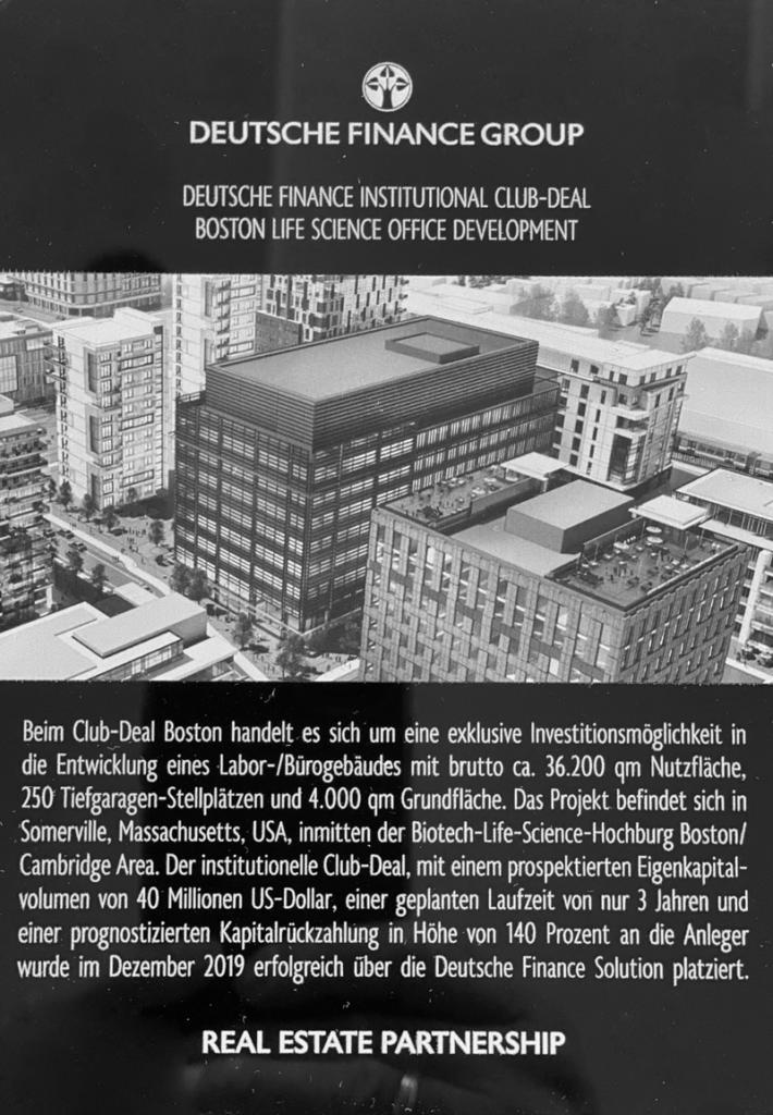 SIO_Invest_Karsten_Thormann_deutsch-finance-group_club-deal_boston.png