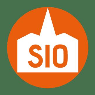 SIO-Invest