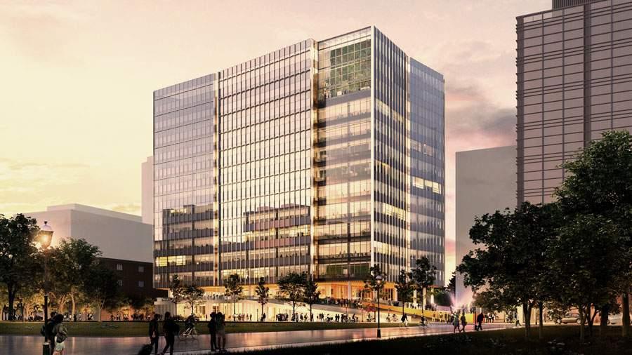 _SIO_Invest_Finanzen_Karsten_Thormann_deutsche_finance_group_boston_clubdeal