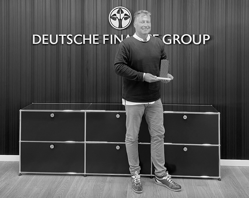 _SIO_Invest_Karsten_Thormann_Deutsche_Finance_Group_1